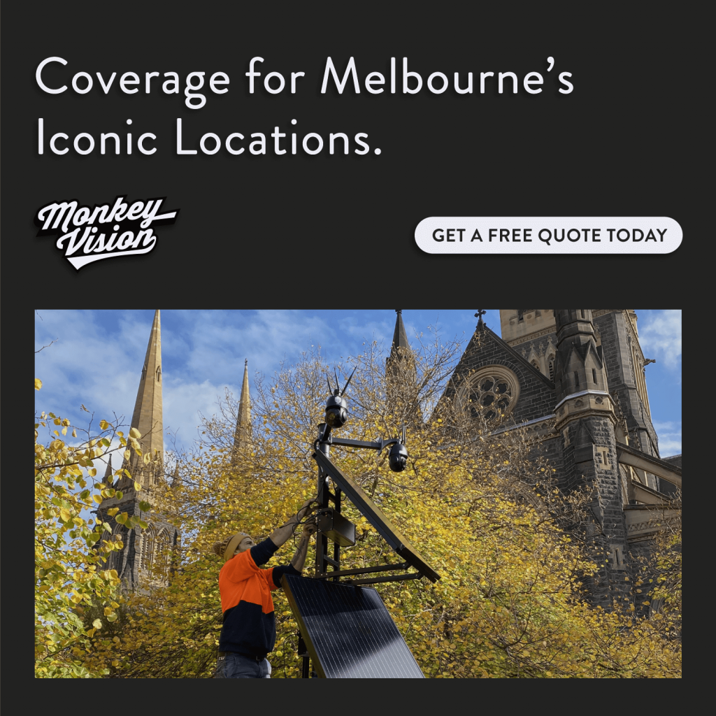 Coverage-for-Melbourne's-Iconic-Locations
