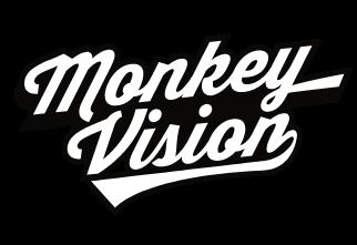 Monkey Vision Australia