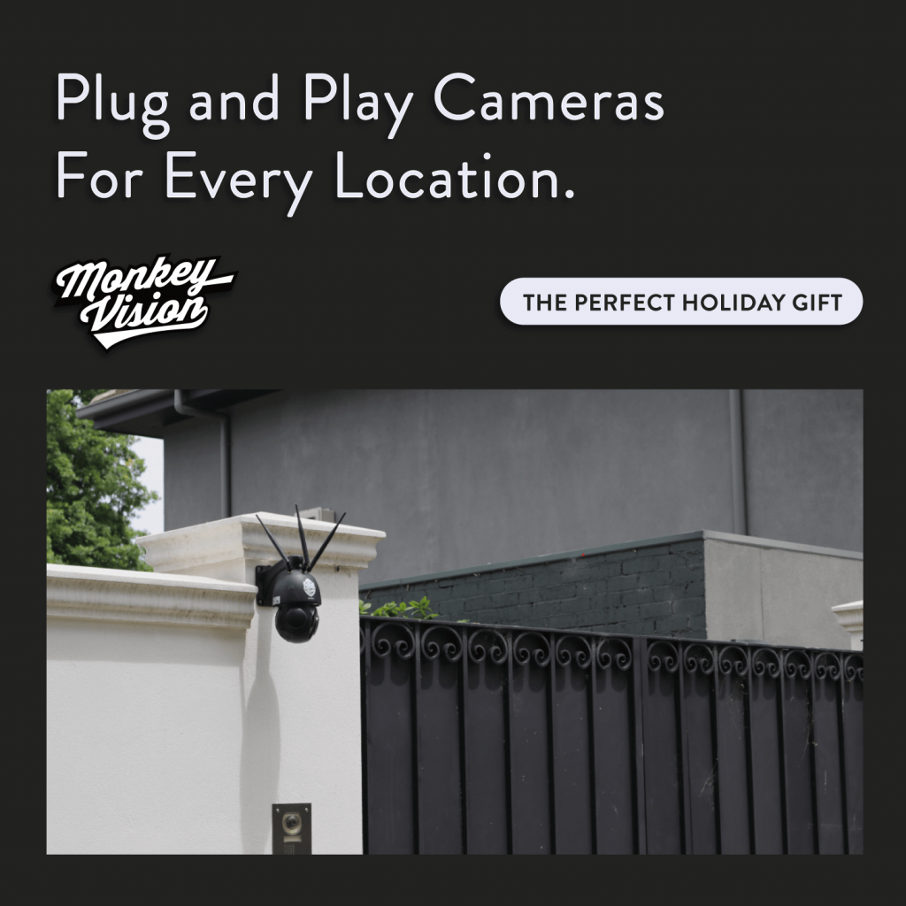 Plug-and-Play-Cameras-for-Every-Location