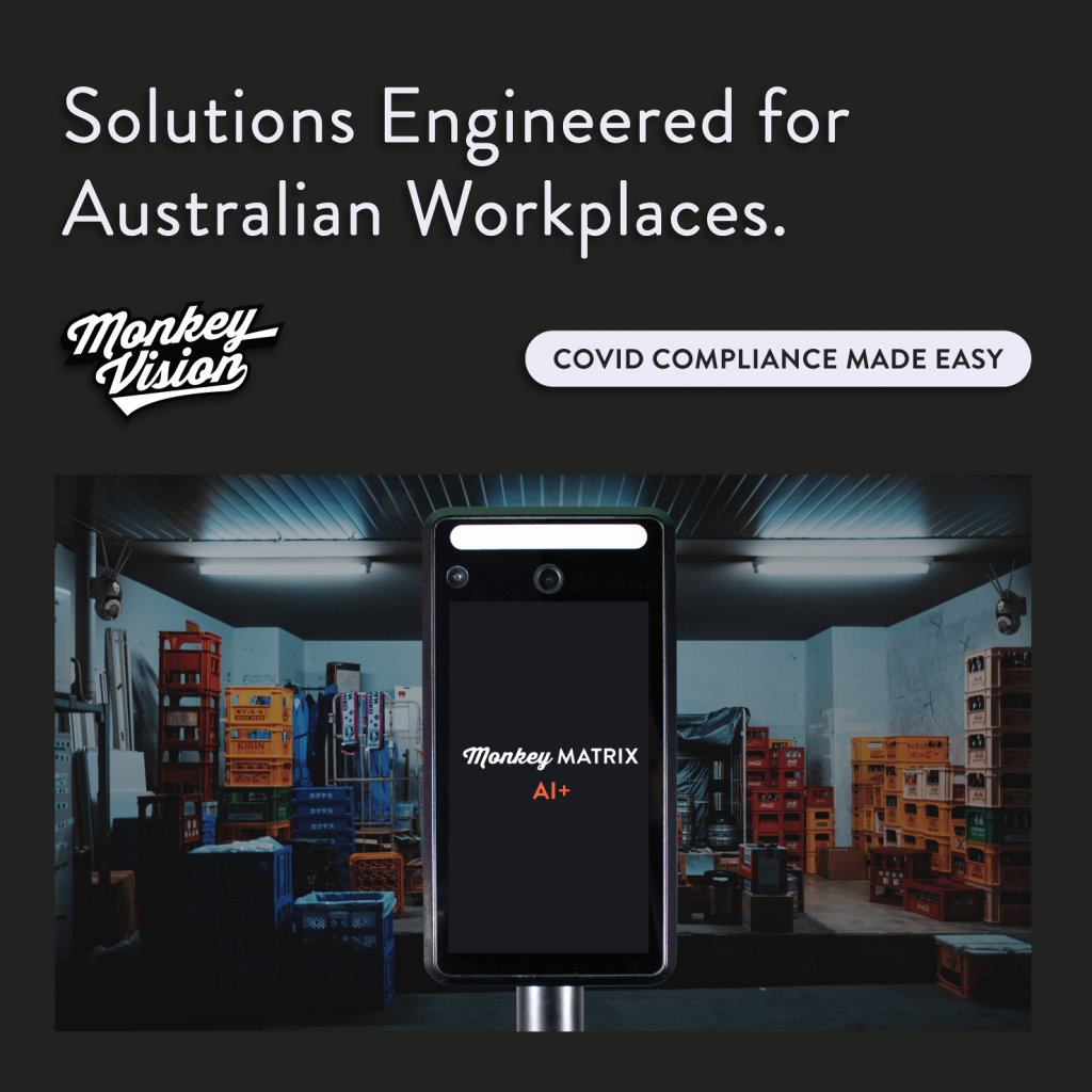 Solutions-Engineered-for-Australian-Workplaces