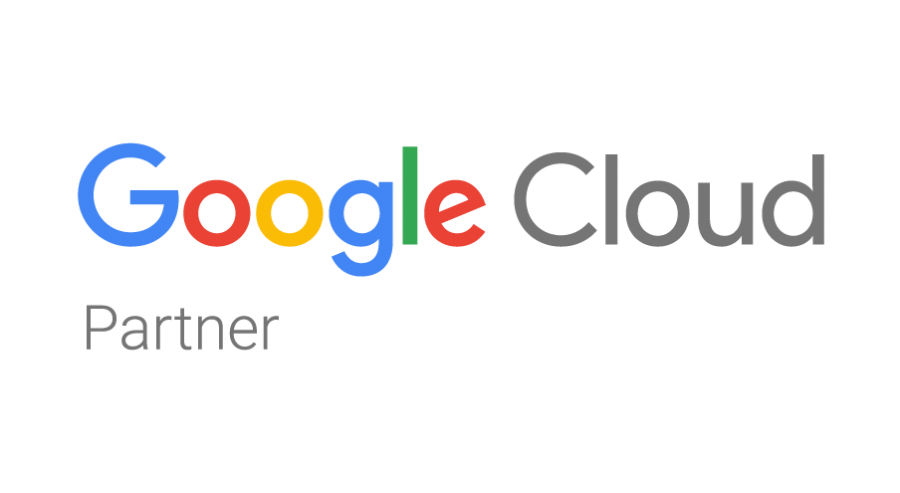 Google-Cloud-Partnership (1)